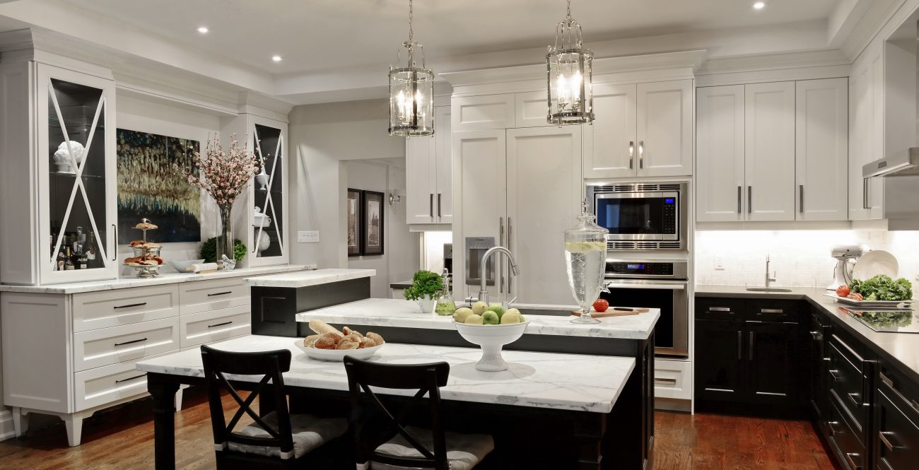 Home Selba Kitchens Baths Is A Canadian Based Company Specializing In Custom Kitchen Design