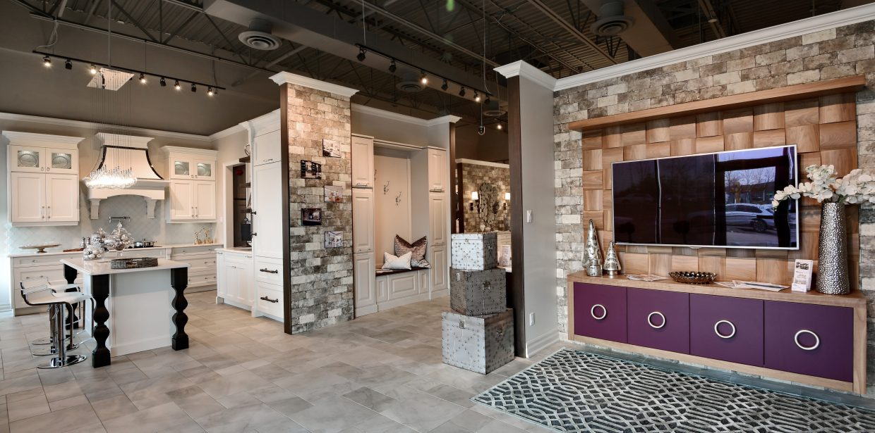 Oakville Selba Kitchens Baths Is A Canadian Based Company Specializing In Custom Kitchen