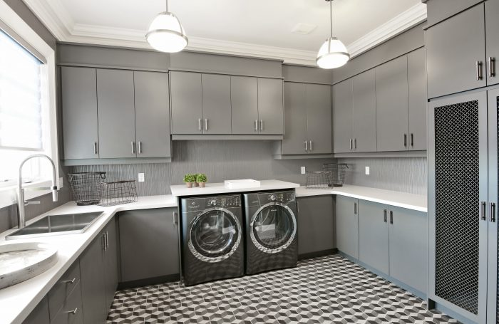 Groovy Princess Margaret Show Homes Selba Kitchens Baths Is A Download Free Architecture Designs Xaembritishbridgeorg