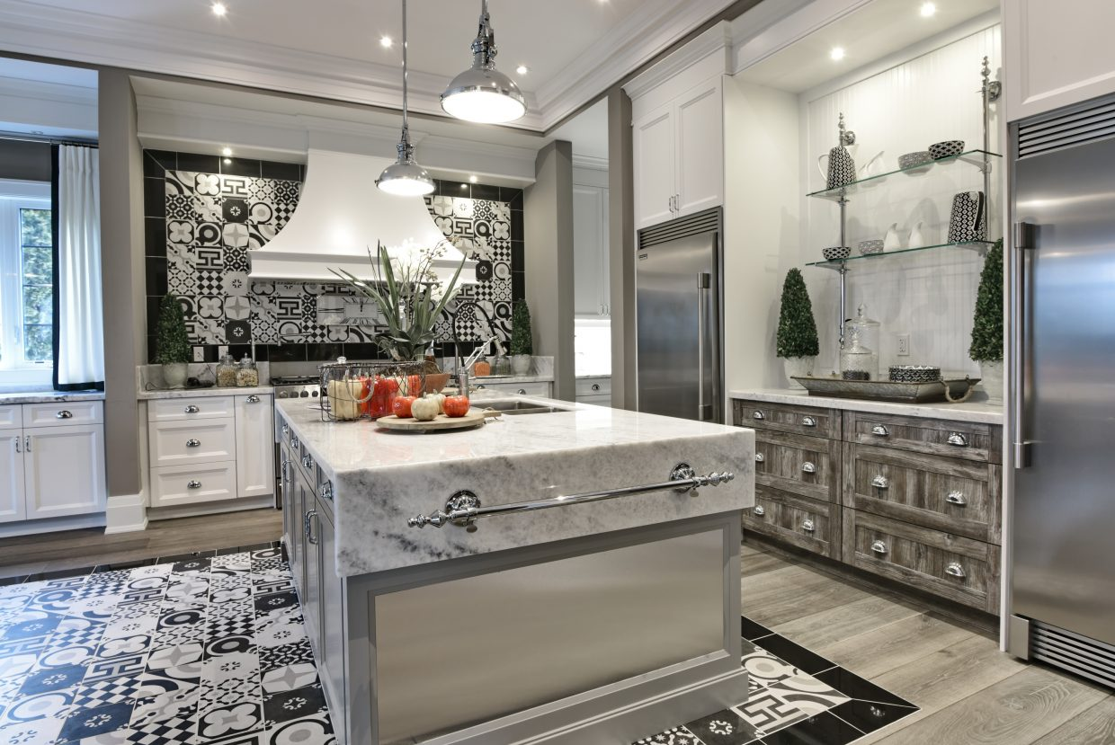 Admirable Princess Margaret Show Homes Selba Kitchens Baths Is A Download Free Architecture Designs Xaembritishbridgeorg