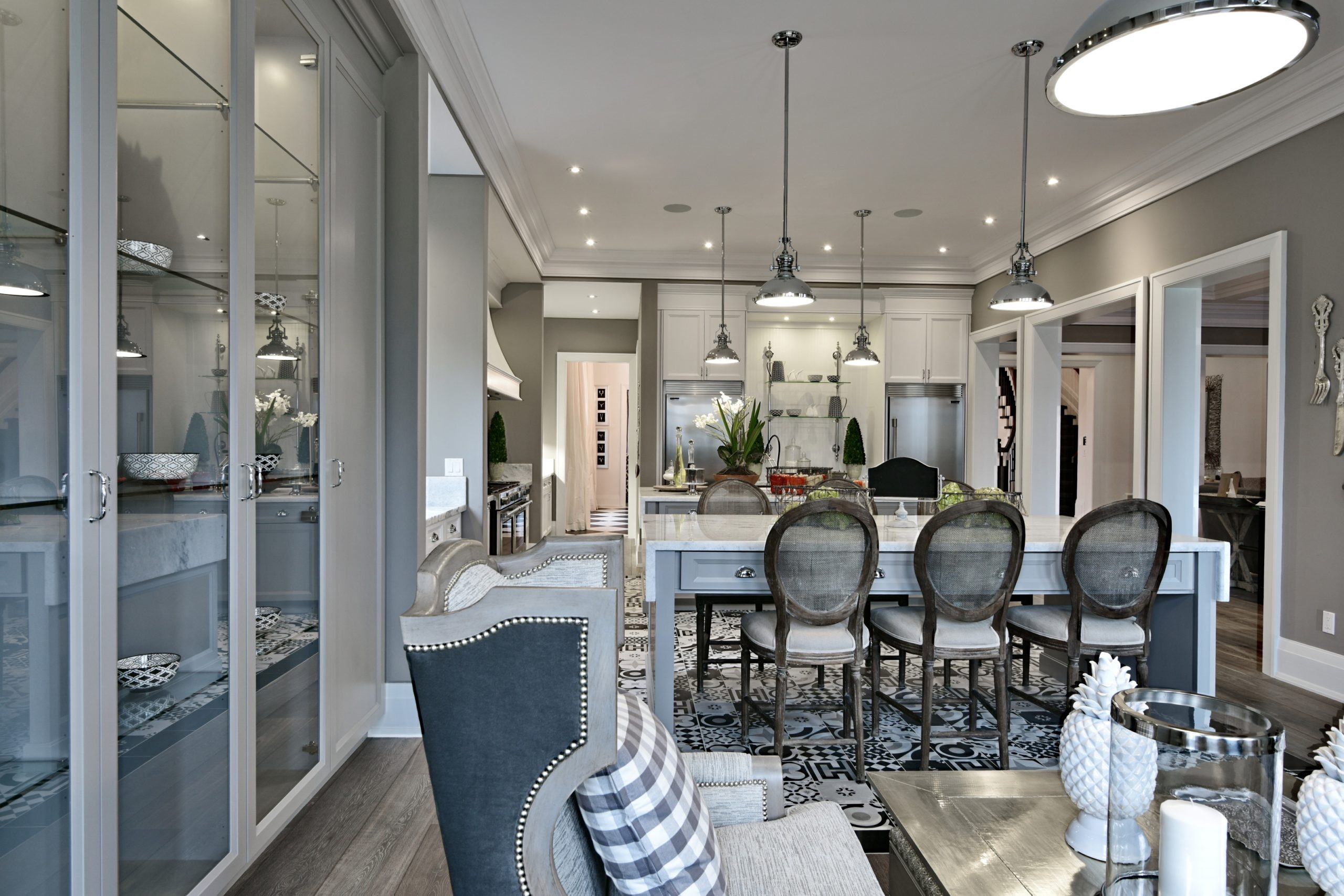 test DSC_0597   Selba Kitchens & Baths is a Canadian based ...